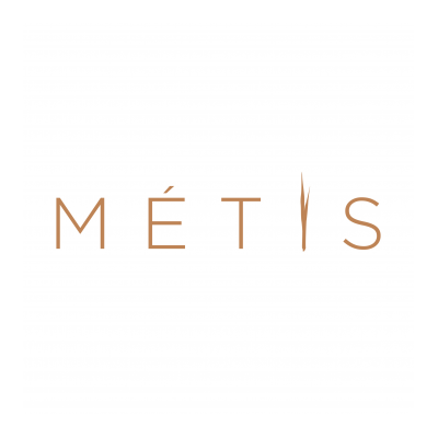 Métis Restaurant, Lounge & Gallery